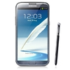 Смартфон Samsung Galaxy Note 2 N7100 16Gb 16 ГБ - Гуково